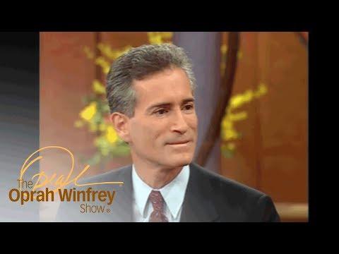 Oprah Meets A Husband With 24 Personalities | The Oprah Winfrey Show | Oprah Winfrey Network