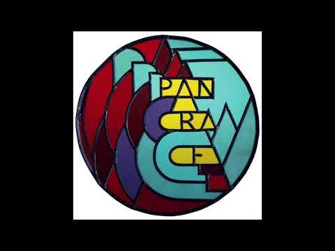 Pancrace - C (extract)