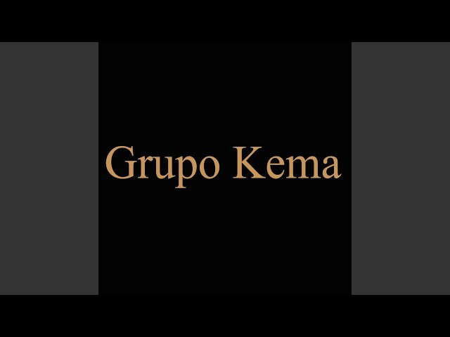 cancion nocivo kema