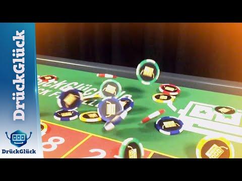 Play Amazing iOS Casino Games On the Go | DrueckGlueck