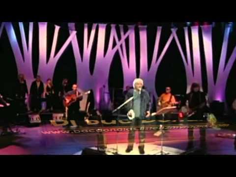 Erasmo Carlos - Minha Superstar (By Dj Bac Donalds)