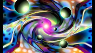 edward maya stereo love underbeat vs ziki rmx url 2011