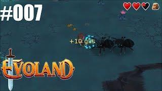Diabloland - Evoland Legendary Edition #007