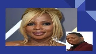 no more drama mary j blige is free at last from kendu