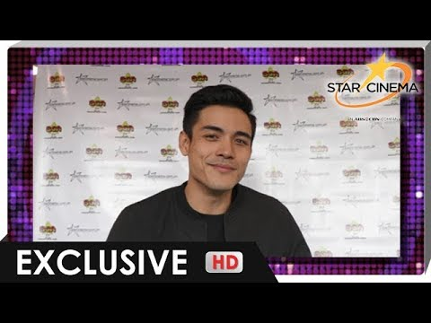 SCA Exclusive: Xian dishes out tips for aspiring vloggers