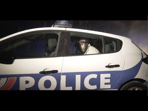 Youtube: ALP – Police (clip officiel)