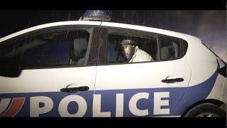 ALP - Police (clip officiel)