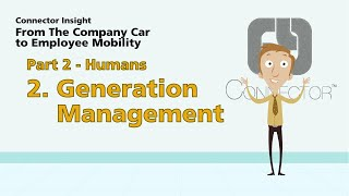 2-2 Generation Management