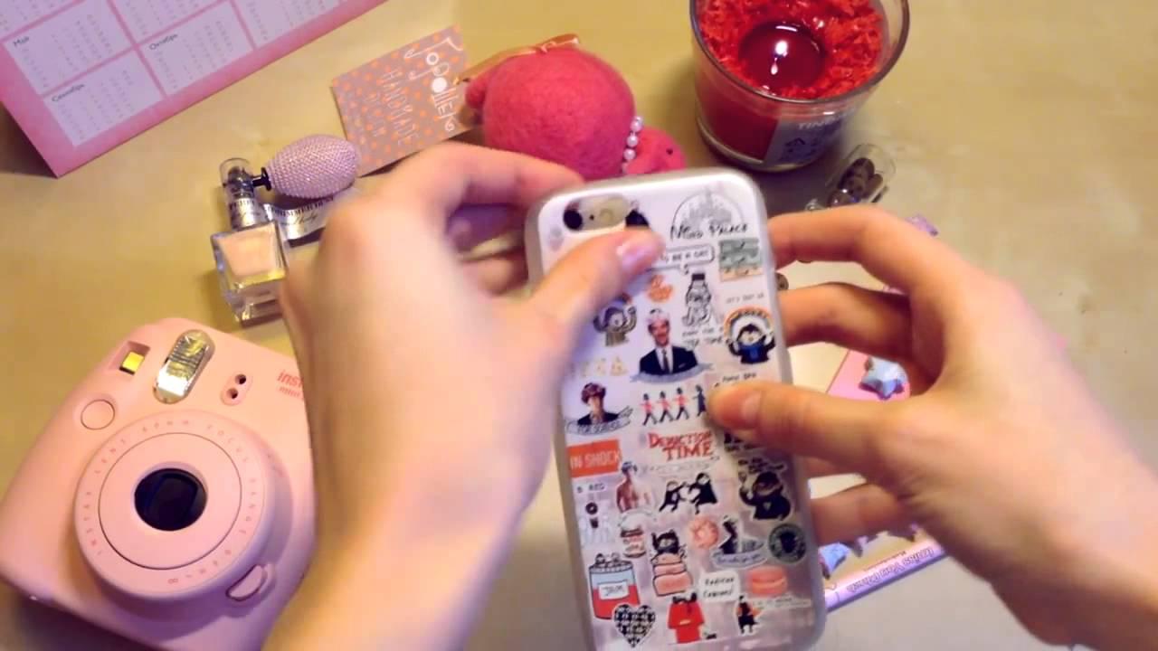 5 дек 2014. Купить: http://iphonepiter. Ru/shop/589? Utm_source=youtube.