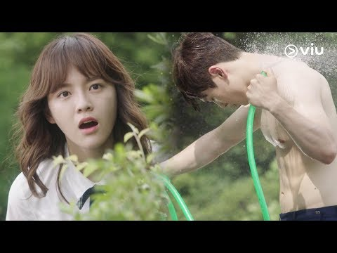 SCHOOL 2017 학교 2017 Ep 2: Let Me See Your Body! [ENG]