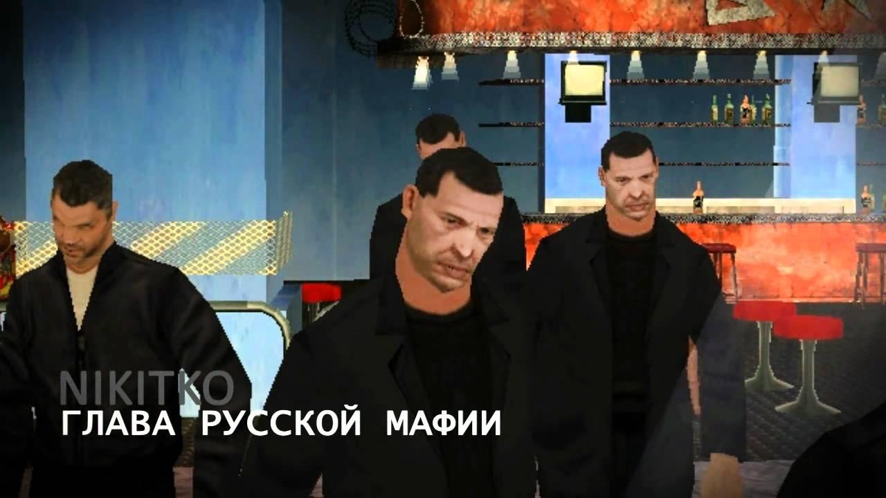 Webmoney Казино Халява