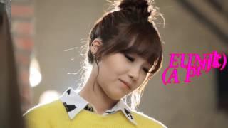 Luna, Solar, Ailee, Eunji - I Will Survive (MV) - Stafaband