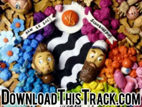 dan-le-sac-vs-scroobius-pip-the-beat-that-my-heart-skippe-5h4ygusta