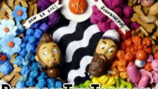 dan le sac vs scroobius pip - The Beat That My Heart Skippe