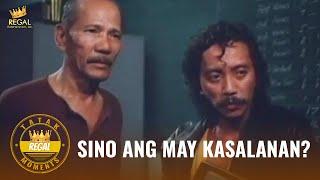 Sino Ang Pumatay Kay Lapu-Lapu? | #TatakRegal Moments