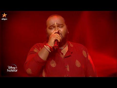 Super Singer 8 | 28th & 29th August 2021 - Promo 2