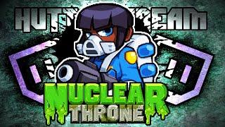 Hutts Streams Nuclear Throne Ep2