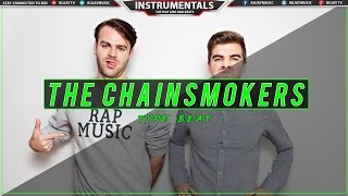 The Chainsmokers Type Beat | R&B Pop Rap Instrumental Music 2017 | Opium Lights #Instrumentals