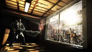 Dead Trigger 2 - Windows Phone launch trailer