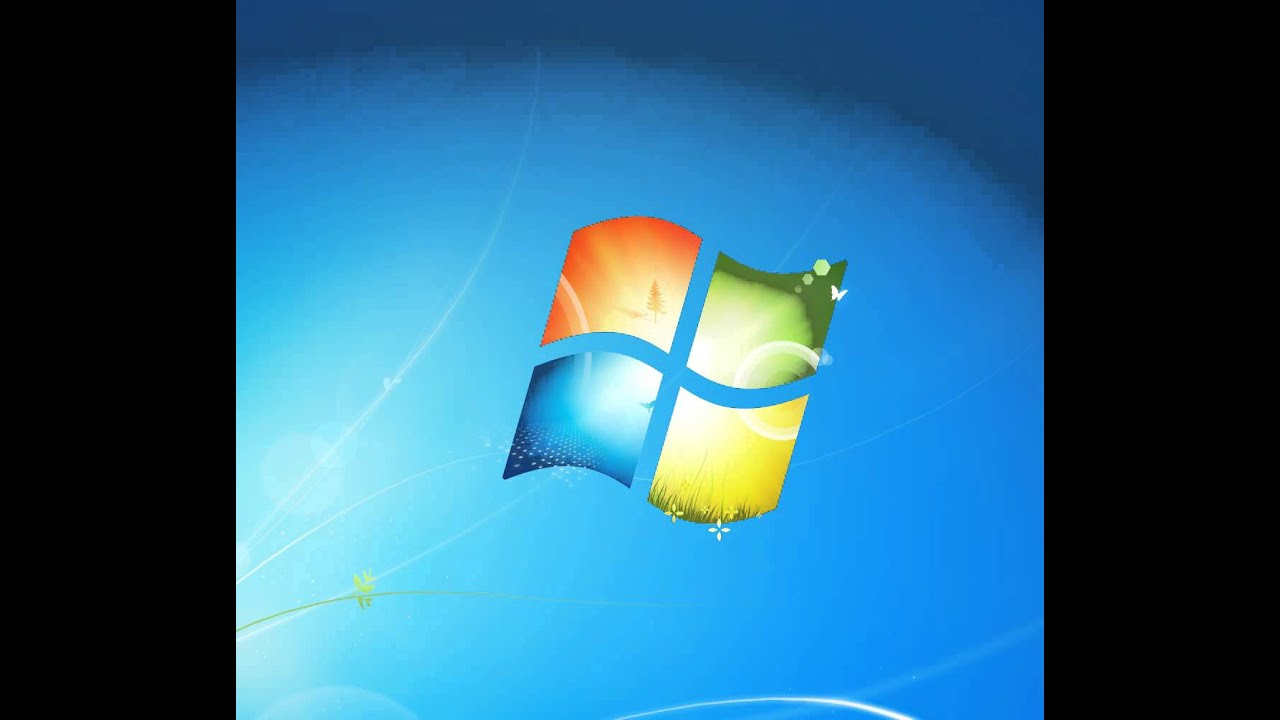 Free winrar windows 81 Download - winrar windows 81 for