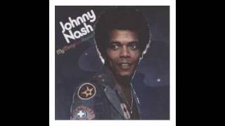 Johnny Nash My Merry Go Round.m4v