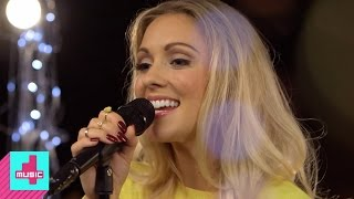 Alexa Goddard - So There (Live)
