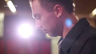 Zimmermann S2 Vario vidéo