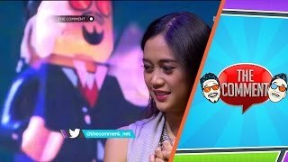 Video Kepikiran Nadhira Suryadi, Miss Scuba Indonesia download MP3, 3GP, MP4, WEBM, AVI, FLV Desember 2017