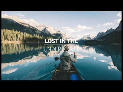Static waves  - Andrew Belle(feat. Katie Herzig)