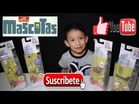 Play La Juguetes Pelicula De Mascotasjoy QdrsthC