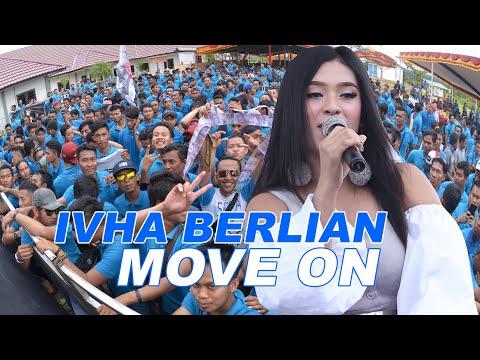 ivha-berlian-feat-om-sera---move-on