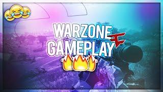 BEST WARZONE PLAYER NZ/AU