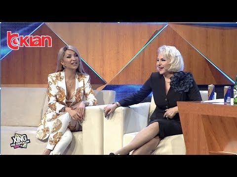Xing me Ermalin - Rita & Roza Lati - Emisioni 29 - Sezoni 3! (13 prill 2019)