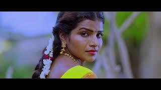 Kalavaani Sirukki Official Trailer| Rana Creations | R.Namachivayam | Samy |Anju Reddy