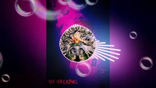 Choto so chuha lage peyaro ganpti)/mix)DJ .ANUJ BANDA KING Of bhanda