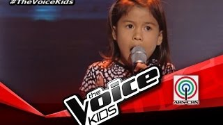 Repeat youtube video The Voice Kids Philippines Blind Audition Teaser -