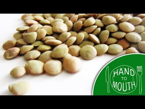 how-to-cook-lentils---hand-to-mouth-classic