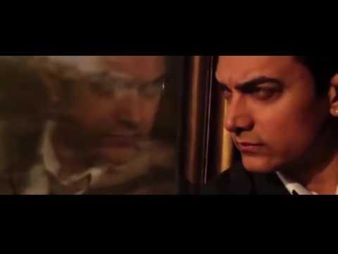 Dangal Official Trailer Aamir Khan Sakshi Tanwar Nitesh Tiwari