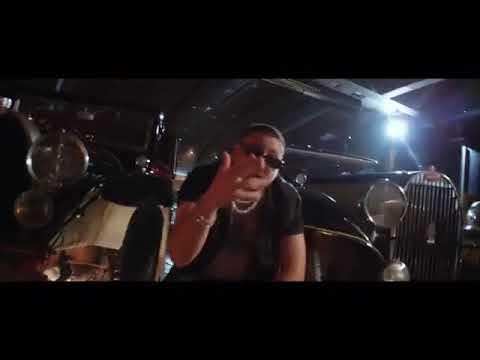 Download SNIK ft. Light, Mad Clip - BOSSES alla mono to kouple tou mad clip