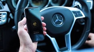 Coolest Car Gadgets You Must Have! ▶4