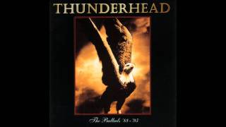 Thunderhead - Rescue Me