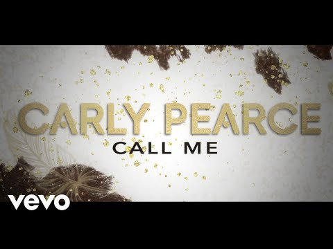 image for Carly Pearce Drops New Song From Her Upcoming Album