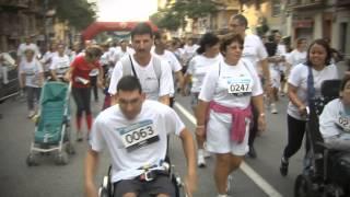 1012 Carrera Solidaria por la Parálisis Cerebral | Ipsen Thumbnail