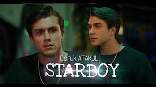 Doruk ATAKUL  STARBOY (kardeşlerim)