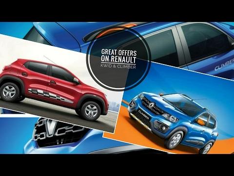 GST Cess Hike on Mid Segment SUV Luxury Cars Price Hike