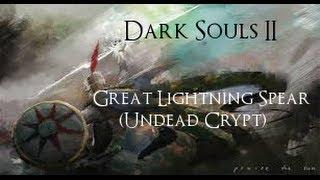download lightning spear videos dcyoutube