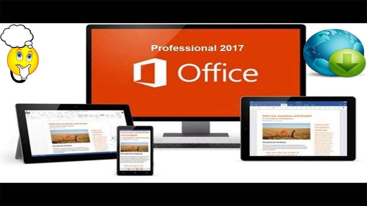 free office software for windows 7
