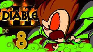 Diablol 2 Ep 8 Classic Andy