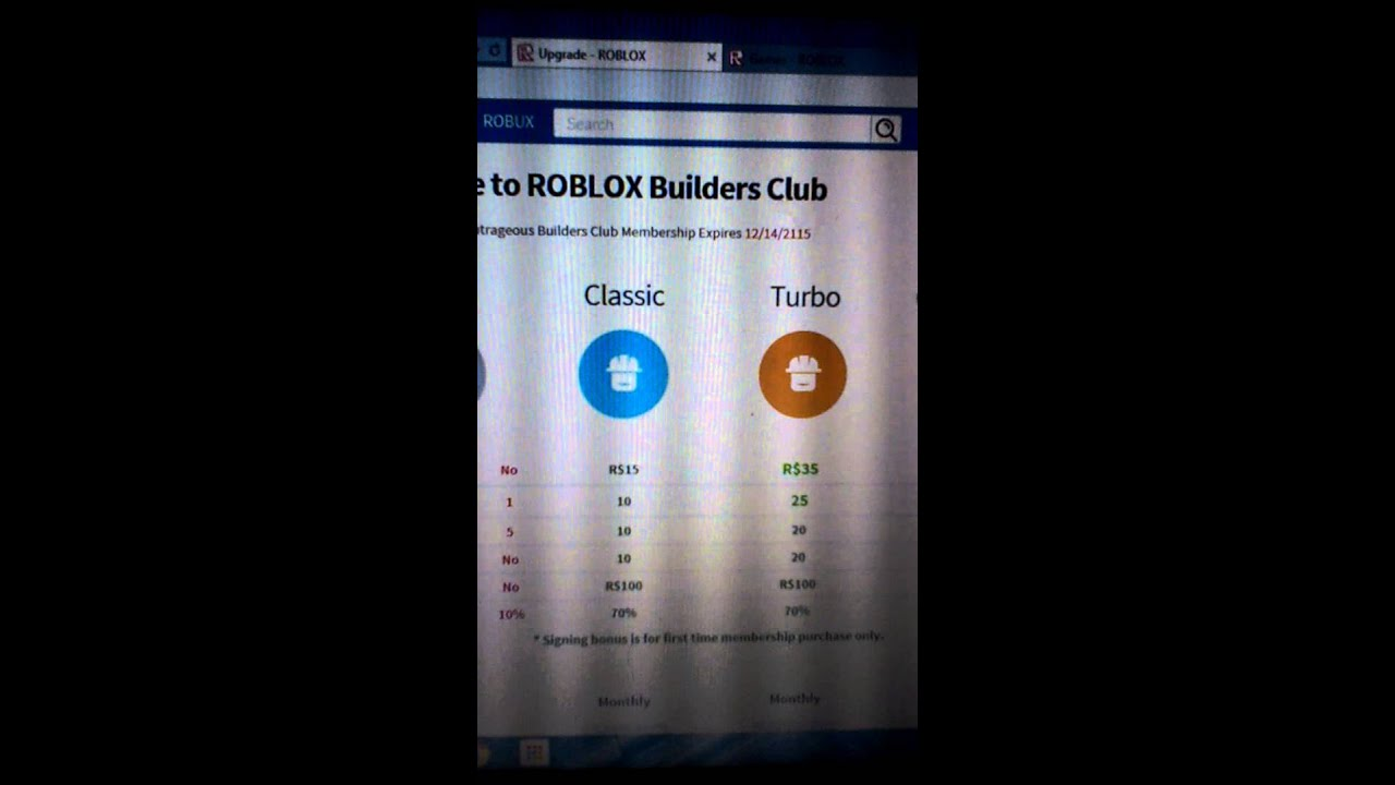 how to get free robux and obc