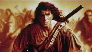 The Last of the Mohicans ,Daniel Day-Lewis / film hd(1080p)